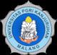 Univ. Kanjuruhan Malang
